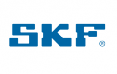 The highest quality rolling bearing mark-SKF