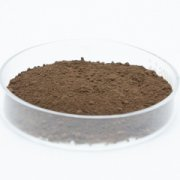Why does silica spheroidize?