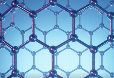Europeans want nanomaterial products Manganese diox