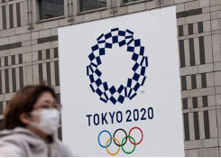 Market Trend and Demand - Tokyo Olympics Will Affect the Price of powder 3d printing